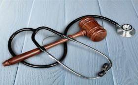 48479613 - healthcare and medicine.